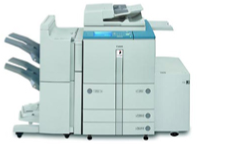 Copier leasing Illinois
